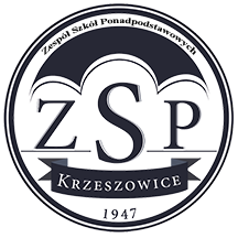 cropped-logoZSPpng.png
