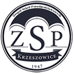 Zespół Szkół Ponadpodstawowych w Krzeszowicach