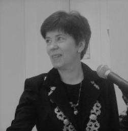 M. Sobczyk